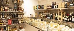 épicerie, fine, castelnaudary, villefranche, lauragais, fromage, vin, cave, épicerie fine, Carcassonne, échezchristophe, Christophe, panettone, caviar, luxe